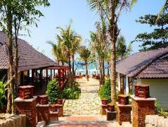 Coral Bay Resort | Cheap Hotels in Vietnam
