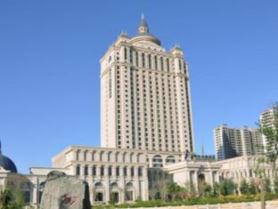 /arcadia-international-hotel/hotel/cangzhou-cn.html?asq=jGXBHFvRg5Z51Emf%2fbXG4w%3d%3d