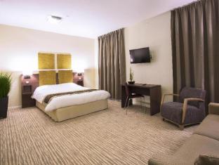/kyriad-chambery-centre-curial/hotel/chambery-fr.html?asq=jGXBHFvRg5Z51Emf%2fbXG4w%3d%3d