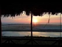 Beach Street Resort: view