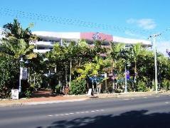 Australia Hotel Booking | Riviera Resort