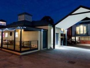 /berry-village-boutique-motel/hotel/shoalhaven-au.html?asq=jGXBHFvRg5Z51Emf%2fbXG4w%3d%3d
