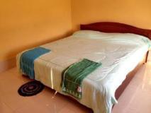 Some Jai Nuek Guesthouse: guest room