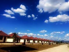 Laos Hotel | Ar Nonxay Guesthouse