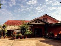 Muthong Guesthouse:
