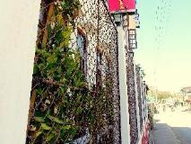 Richland Motel: exterior