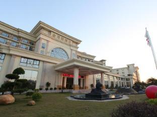 /shenzhen-jin-mao-yuan-hotel/hotel/shenzhen-cn.html?asq=5VS4rPxIcpCoBEKGzfKvtBRhyPmehrph%2bgkt1T159fjNrXDlbKdjXCz25qsfVmYT