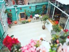 Xiamen Zengcuoan Haianbian Family Hostel | Hotel in Xiamen
