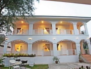 /ms-my/banlomnow-hotel/hotel/chiang-rai-th.html?asq=jGXBHFvRg5Z51Emf%2fbXG4w%3d%3d