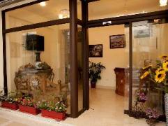 Xi Ying Bed and Breakfast | Taiwan Hotels Hualien