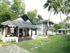 Mayas Beach House - Boutique Serviced Villa | India Hotel