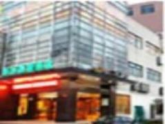 Greentree Alliance Yuyao Simen Town Zhenbei Hecheng Road Hotel | Hotel in Ningbo