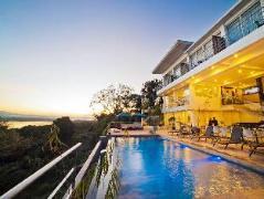 Ocean Suites Bohol Boutique Hotel Philippines
