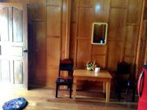 Vannida Hotel and Bungalow: guest room