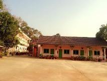 Phetchinda Guesthouse: