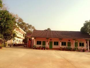 Phetchinda Guesthouse