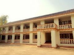 Hotel in Thakhek | Sensamlan Hotel