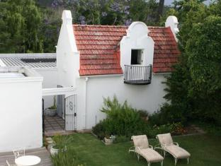/da-dk/beauclair-guest-cottage/hotel/stellenbosch-za.html?asq=GzqUV4wLlkPaKVYTY1gfioBsBV8HF1ua40ZAYPUqHSa9J0xC31XBBzuBZ3FoP20YO4X7LM%2fhMJowx7ZPqPly3A%3d%3d