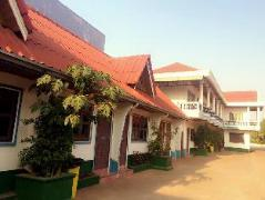 Hotel in Laos | Thipphachanh Hotel