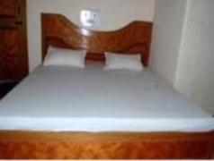 Hotel Capital India