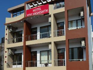 /hotel-yog-vashishth/hotel/rishikesh-in.html?asq=jGXBHFvRg5Z51Emf%2fbXG4w%3d%3d