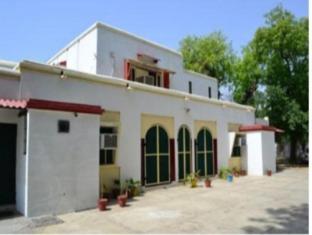 Heritage Homestay Agra