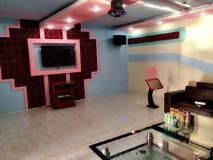 Mekong Hotel: facilities