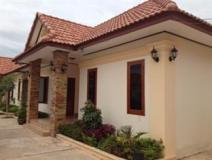 Manivanh Guesthouse: