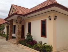 Manivanh Guesthouse | Laos Budget Hotels
