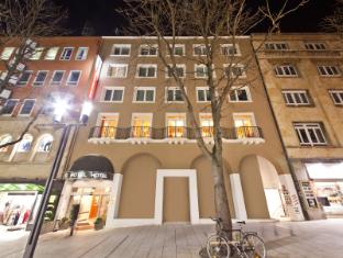 /ca-es/novum-hotel-boulevard-stuttgart-city/hotel/stuttgart-de.html?asq=vrkGgIUsL%2bbahMd1T3QaFc8vtOD6pz9C2Mlrix6aGww%3d