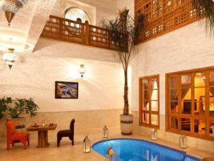 /th-th/riad-tahili/hotel/marrakech-ma.html?asq=m%2fbyhfkMbKpCH%2fFCE136qenNgCzIYIJCg6K3r4k5Tbef%2bz0TTiA2v%2bzjT8AYWwEy