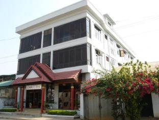 /princess-hotel/hotel/keng-tung-mm.html?asq=jGXBHFvRg5Z51Emf%2fbXG4w%3d%3d