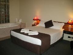 Country Comfort Coffs Harbour | Australia Budget Hotels