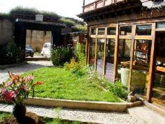 Shangri-La Barley Villa   Hotel in Shangri-La