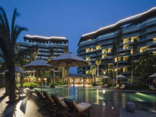 /th-th/blue-bay-greentown-resort/hotel/sanya-cn.html?asq=vrkGgIUsL%2bbahMd1T3QaFc8vtOD6pz9C2Mlrix6aGww%3d