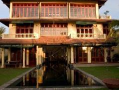 Mount Lavinia House | Sri Lanka Budget Hotels