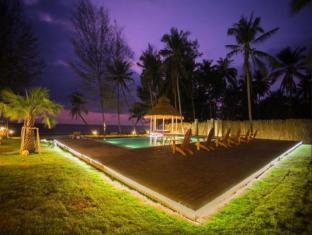 /meet-the-sea-resort/hotel/trat-th.html?asq=jGXBHFvRg5Z51Emf%2fbXG4w%3d%3d