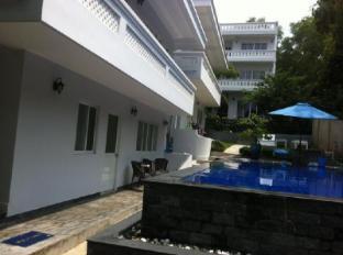 Ocean Hill House