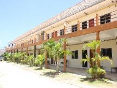 PP Room Hotel | Koh Phangan Hotel Discounts Thailand