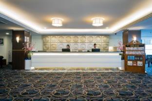/hotel-sentral-riverview-melaka/hotel/malacca-my.html?asq=kksCe%2bVrlBnvqhV2xsnWyDuF%2byzP4TCaMMe2T6j5ctw%3d