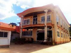 Hotel in Laos | Aom Chai Hotel