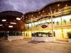 Khaoyai Station & Hotel | Thailand Cheap Hotels