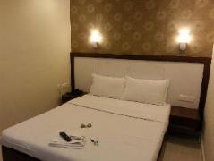 Hotel Emerald Manor Chennai India