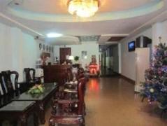 Xuan Thu Hotel Vietnam