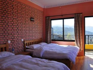 /hotel-valley-view/hotel/nagarkot-np.html?asq=vrkGgIUsL%2bbahMd1T3QaFc8vtOD6pz9C2Mlrix6aGww%3d