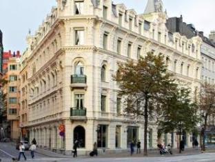 /hi-in/elite-hotel-stockholm-plaza/hotel/stockholm-se.html?asq=jGXBHFvRg5Z51Emf%2fbXG4w%3d%3d