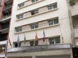 /pt-pt/hotel-de-las-americas/hotel/buenos-aires-ar.html?asq=jGXBHFvRg5Z51Emf%2fbXG4w%3d%3d