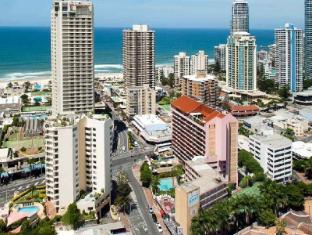 /fi-fi/islander-resort/hotel/gold-coast-au.html?asq=3o5FGEL%2f%2fVllJHcoLqvjMM%2fHACRoqNT5xAGJUQRyxvU%2bbs15RcSlhlqBC8HoHMLa