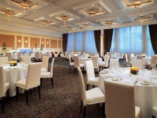 Hotel Palace Berlin Berlino - Sala per ricevimenti