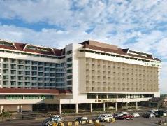 Hotel in Philippines Manila | Heritage Hotel